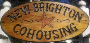 New Brighton Cohousing